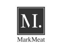 MarkMeat Logo