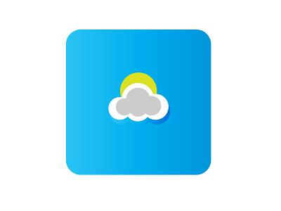 App Icon daily UI-005 ui 005 web design illustration dailyui logo