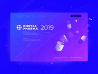 Website DigitalPh