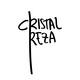 Cristal Reza
