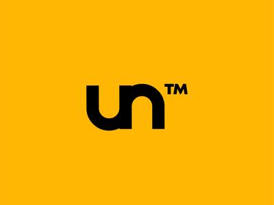 un™ Logo Concept
