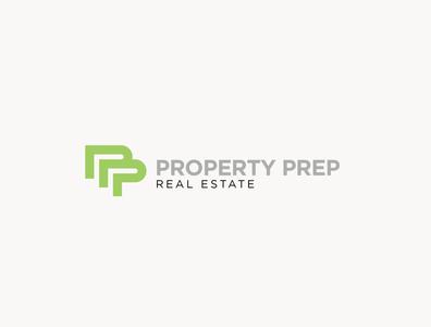 PP Logo Design