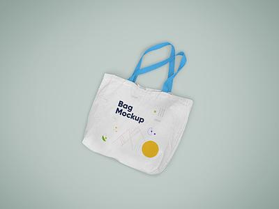 Tote Bag PSD Mockup free psd free mockup shopping bag mockup tote bag mockup bag mockup