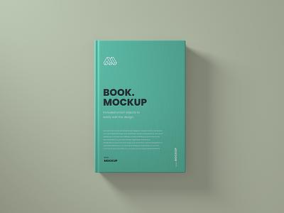 Top View Book PSD Mockup psd mockup mockup generator free mockup ebook mockup book mockup