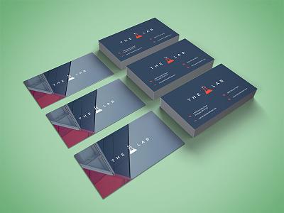 Business Cards Mockup perspective freebie free smart object psd mock-up mockup business card