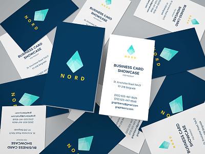 Business Cards Mockup cards identity presentation smart object free psd mockup business card
