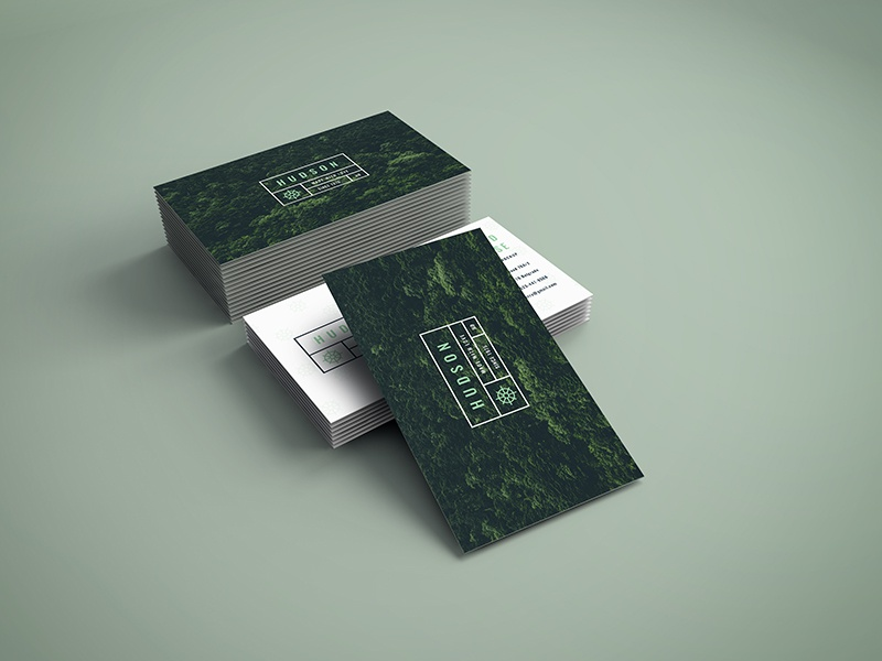 Business Cards Mockup Vol.17 freebie free smart object psd mockup print business card