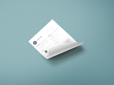 Curled A4 Paper Mock-up showcase mock-up free psd free download mockup psd a4 paper letter paper mockup