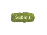 Nextgen Submit Button