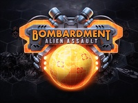 Gamelogo - branding