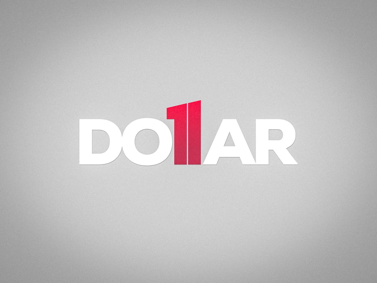 Dollar1 logo