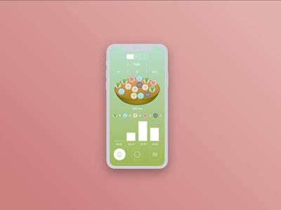 Focus For Good App Promo