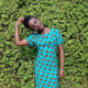 Stephanie Ogbudu