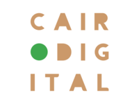 Cairo Digital Logo