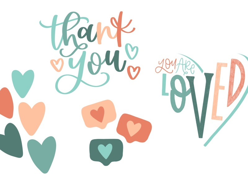 Hand Lettered Gifs on Giphy hand lettering hand lettered typography design gif animation giphy gifs gif animated