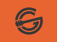 The Gundry Guitar Institute