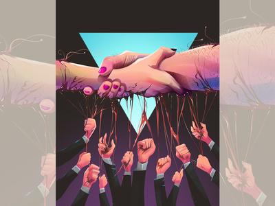podcast cover illustration vector illustration vector artwork vector flag design design editorial art editorial illustration illustrator illustration