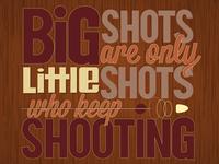Shooting2