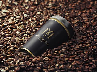 Morningstar | Identity System ux logo design branding logo design identity logo graphic  design graphic design branding