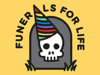 Funerals For Life