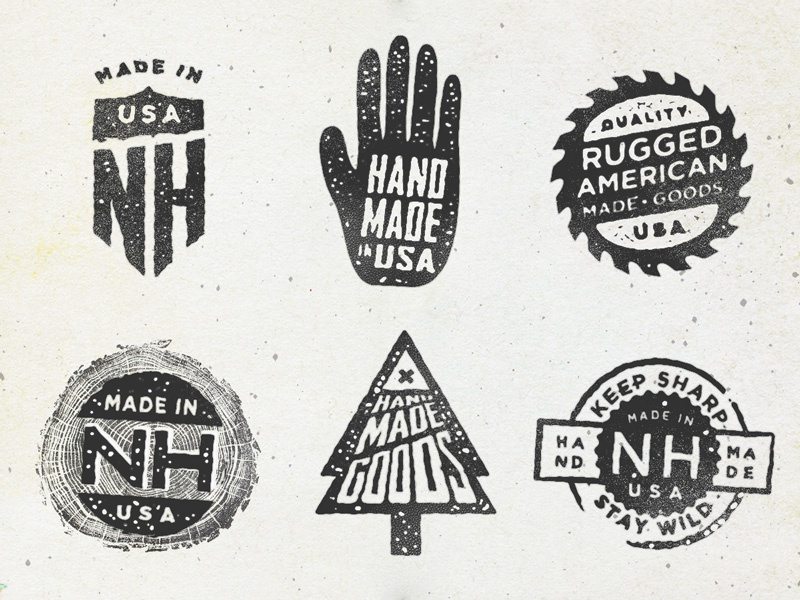 Hand stamps3