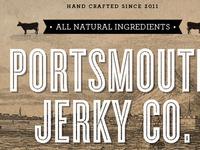 Portsmouth Jerky Co. Zoom