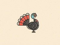 Turkey geometric2