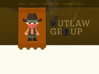 Outlaw Group Rebound