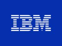 IBM w3DS Prototypes