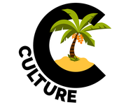 Culture Clothing Company