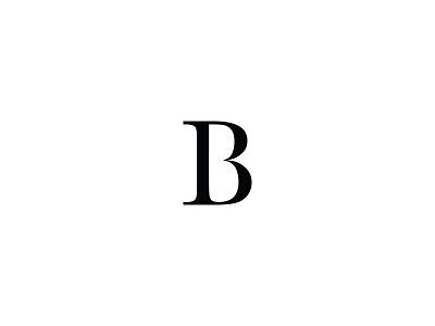 Bonito London stationary stamp print pattern logo identity fashion clothing branding