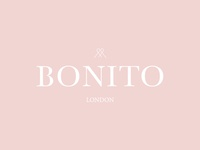 Bontio London Logo