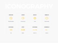 Electric Literature - Iconography