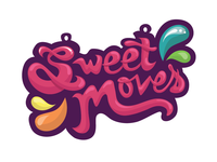 Sweet Moves!