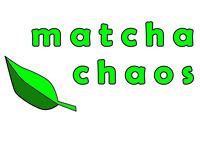 Matcha Chaos