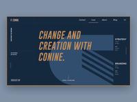 Transform old stuff to new design step 3