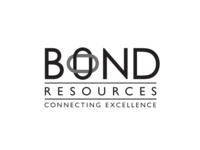 Bond Resources Logo Proposal