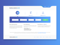 UI for Web