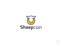 Sheepcoin Logo