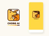 CHONG AI