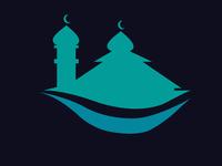 Logo Forum Masjid