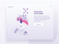 Process Explorer Illustration