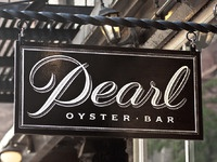 Pearl dribbble full