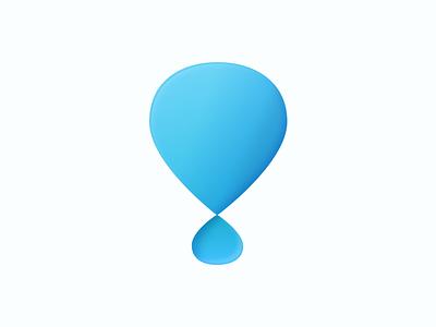 Sneak peak logo icon