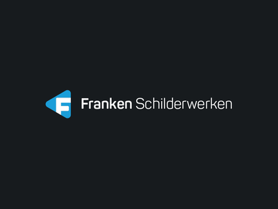 Franken Schilderwerken