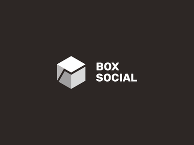 Box Social