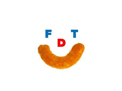 🤡 FDT 🤡 fuck donald trump trump fdt orange cheetos clown