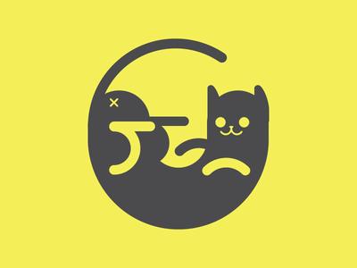 Mr. Meow Meows