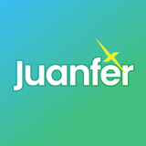 Juan Fer  ☄️