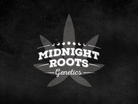 Midnight Roots Genetics